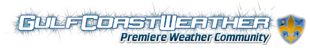 GCWX - Premiere Weather Community