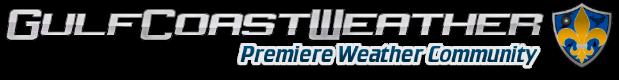 GCWX - Premiere Weather Community